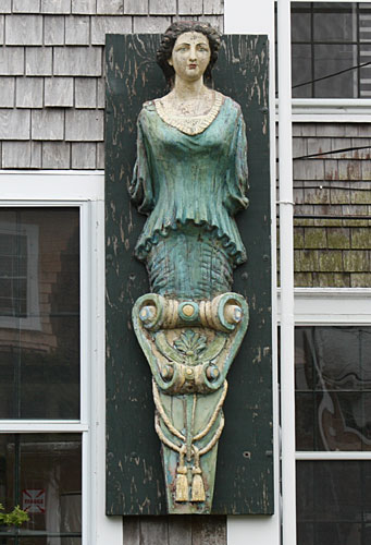 nantucket-mermaid