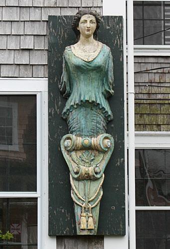 nantucket-mermaid